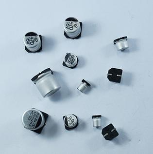 佰洛达为三星电子提供保险丝及贴片电容