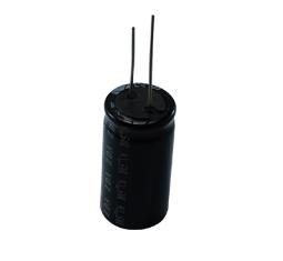 ECR1CBK222M1E125025 CD263系列 铝电解电容