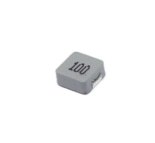 电感-MS0603